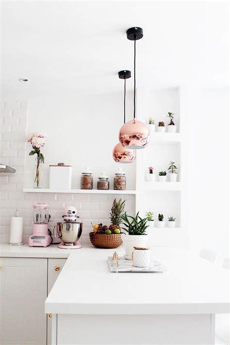 decorar fachadas con plantas 33 maravillosas ideas para decorar con plantas 12