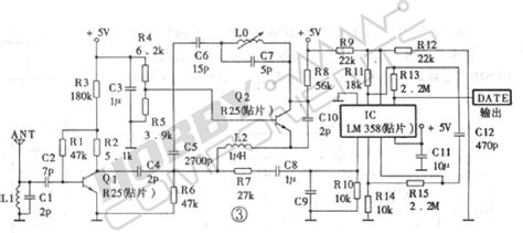forum hobbycomponents com view topic 433mhz wireless