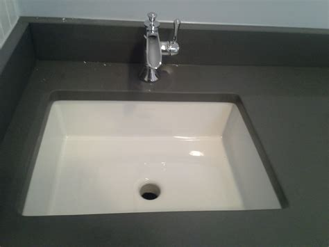 bathroom sinks kohler interesting kohler undermount bathroom sinks pictures designs dievoon