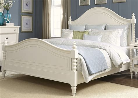 bump beds for girls bump beds for girls 28 images bump beds for 28 images