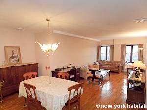 2 bedroom apartments queens ny new york apartment 2 bedroom apartment rental in woodside