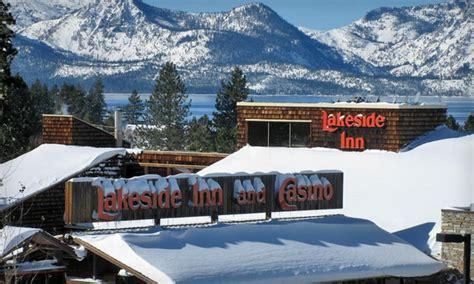 lakeside inn stateline nv lakeside inn and casino in stateline nv groupon getaways