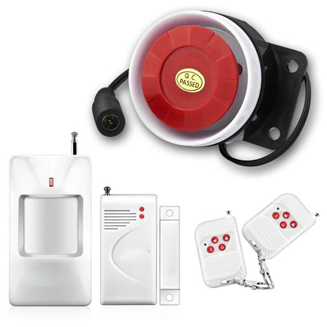 aliexpress buy wireless remote safety home