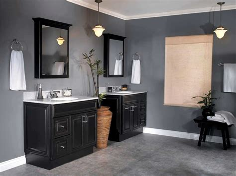 charming colors popular bathroom ideas grey bathroom color