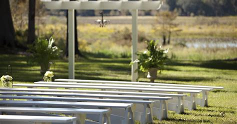 benches for rent sweet tea furniture events benches for rent