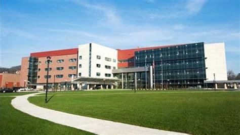 williamsport hospital emergency room susquehanna health system williamsport center o donnell naccarato
