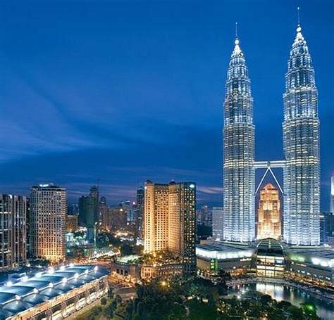 world travel places beautiful places  malaysia