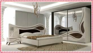 latest home decorating trends 2017 best home design and latest home decorating ideas with bright colors nytexas