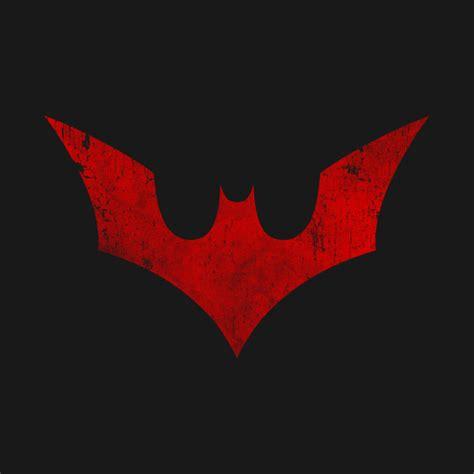 Tshirt Batman Beyond batman beyond batman t shirt teepublic