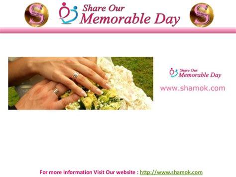 Visi Wedding Organizer by Wedding Organizer