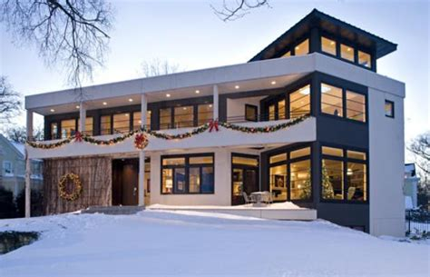 lake houses for sale mn most expensive comtemporary designed homes in the twin