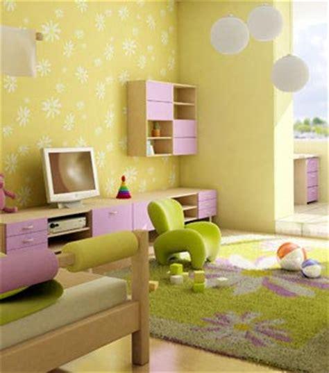 decoracion de interiores habitaciones juveniles habitaciones juveniles decoraci 243 n de interiores y