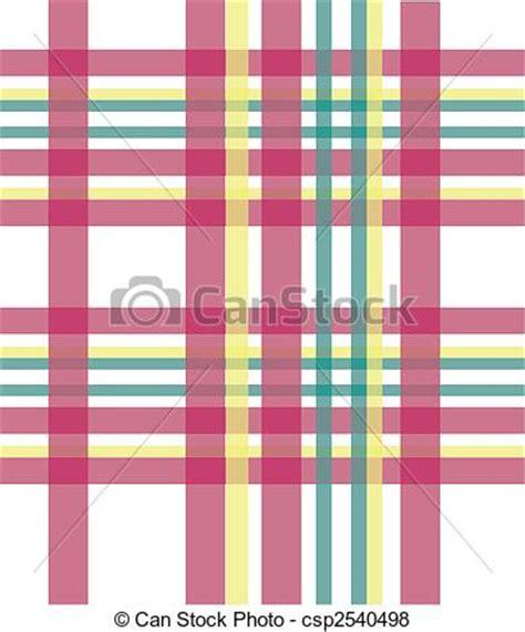 check pattern en francais vector of check pattern csp2540498 search clip art
