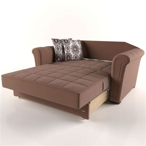 Model Sofa Bed 3d Model Sofa Bed Cgtrader