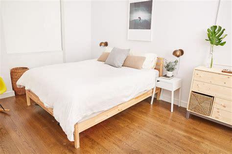 camere da letto moderne piccole arredare piccoli spazi da letto consigli e