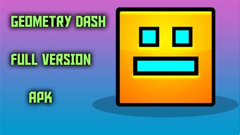how to get full version of geometry dash for free ios pakjinza tutorials seo tips latest tips and tricks blog