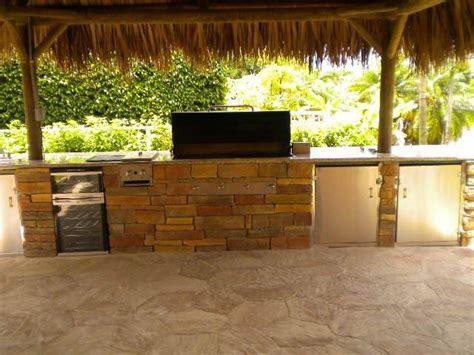 Tiki Huts Miami Fl Pictures For Tropical Tiki Huts Builder Repair Service