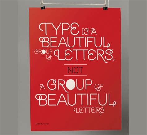 tutorial photoshop typographic poster 40 high quality typographic poster design tutorials