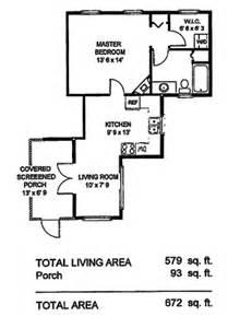 1 bedroom beach cottage floor plans trend home design 1 bedroom cottage floor plans 1 bedroom cabins one