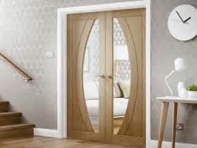 Modern Contemporary Doors modern doors specialise in classic and contemporary wooden doors