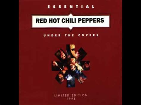 download mp3 album red hot chili peppers red hot chili peppers rock roll hall of fame covers ep