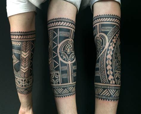henna tattoo luzern colin zumbro