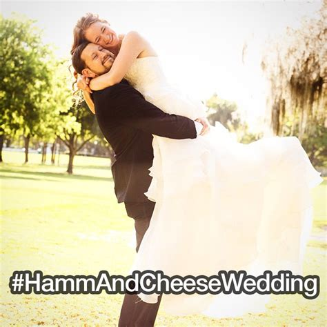 Wedding Hashtags Puns by Some Of The Most Clever Wedding Hashtags Brokenbride Guff