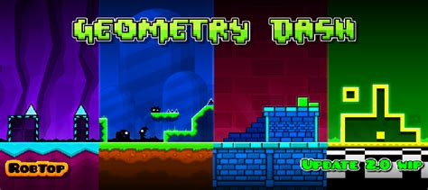 geometry dash full version cost buy geometry dash assets for ui graphic assets