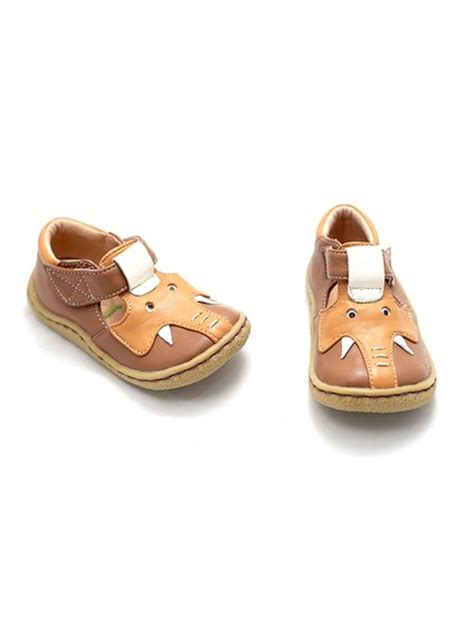 elephant shoes 1000 images about livie and luca on