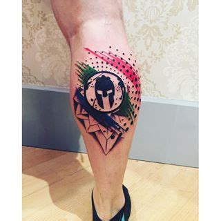 spartan race tattoo 12568712 1565151257141123 777569658 n jpg 320 215 320