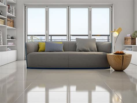 imagen de pisos  azulejos desalas de estar  pb select home decor yellow furniture