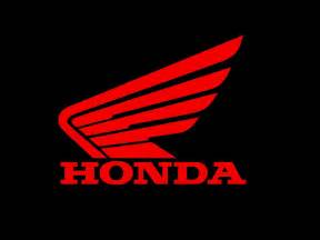 Honda Meaning Related Keywords Suggestions For Honda Symbol Meaning