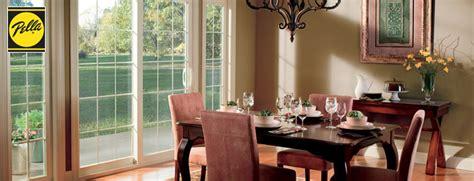 Lowes Pella Patio Doors Pella Sliding Glass Doors Home Design Elements