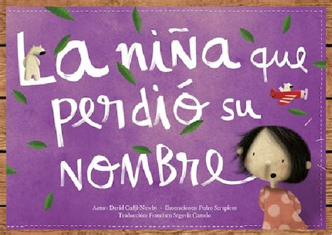 libro my name is red ideas de regalo libros personalizados la agenda de mam 225 blog de embarazo maternidad y familia