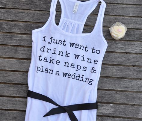 Wedding Planner Gifts by Wedding Planning Engagement Gift Wedding Planner By