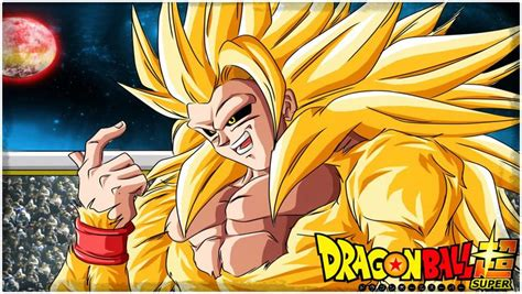 imagenes satanicas de dragon ball z fotos de dragon ball z de goku y vegeta archivos