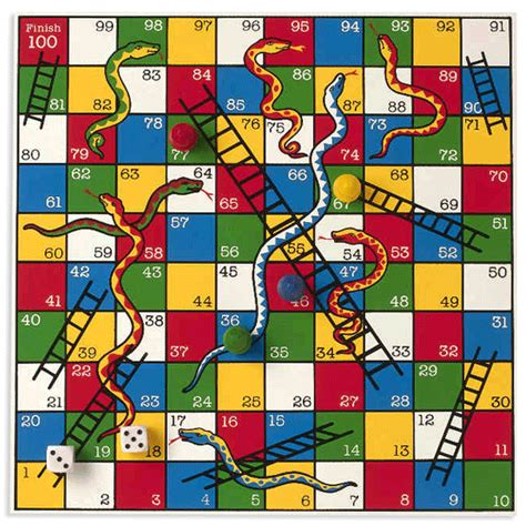 andengine layout game activity exle exles of board games math probability