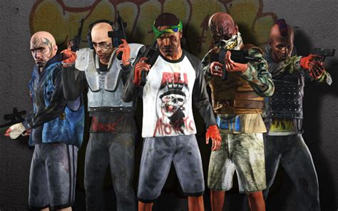 Hoodie Max Payne Rtvcloth clothing you d like to see in gta v page 4 guides strategies gtaforums