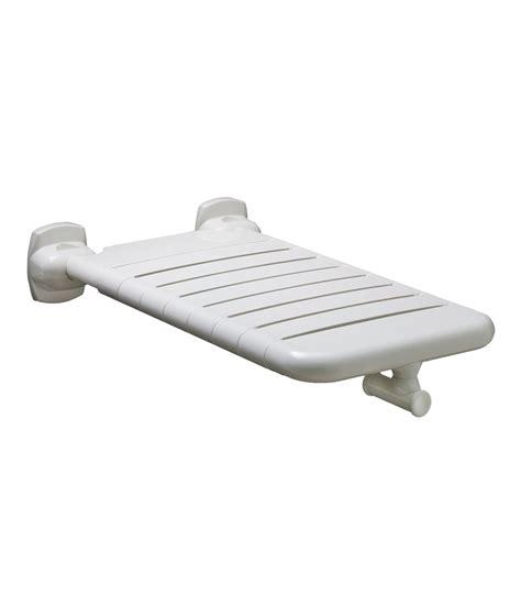 folding bathtub b 518116 x 28 vinyl coated folding bathtub seat