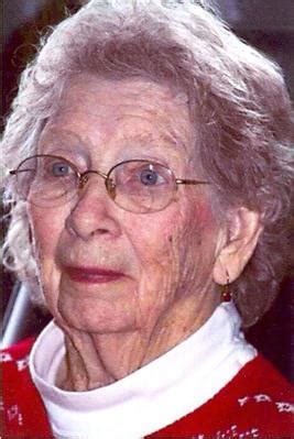 edith bushore condolences des moines register