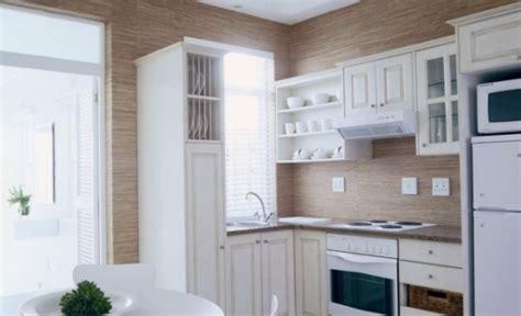small apartment kitchen appliances beautiful small apartment size kitchen appliances advice