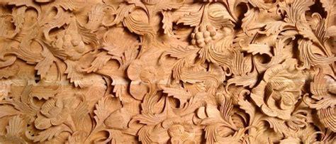 Fosil Jati Motif pengertian seni kriya beserta contohnya om juki