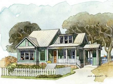 southern living craftsman house plans mid century modern house southern living craftsman house plans southern craftsman