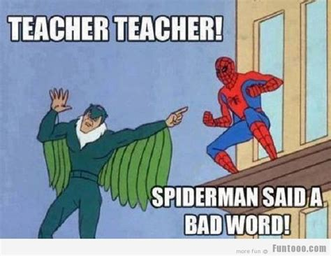 Funny Spiderman Meme - kids 171 funny images pictures photos pics videos and jokes