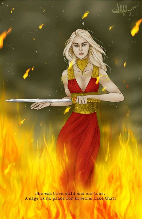 queen of shadows throne 1408858614 17 best images about throne of glass on the throne throne of glass and empire