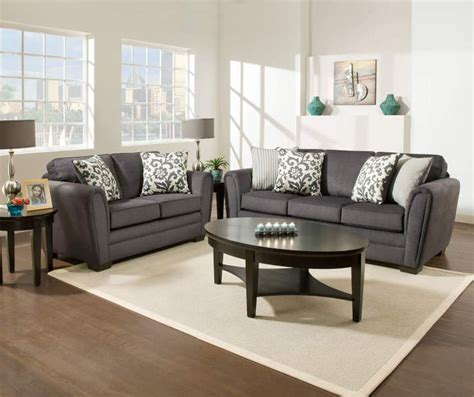 rooms for less furniture 17 best ideas about charcoal living rooms on room set family room decorating and