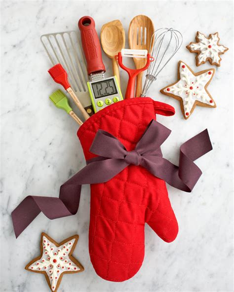 house warming wedding gift idea party frosting housewarming party ideas inspiration