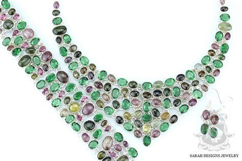 gem jewelry bead show dallas style guru fashion glitz