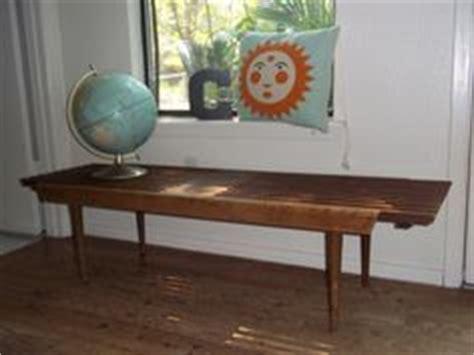 eames walnut stool craigslist 1000 images about yugoslavia furniture on