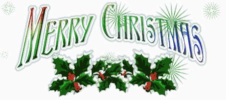 christian christmas art ideas clipart merry pencil and in color clipart merry